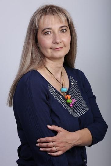Christine Sipra