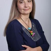 Christine Sipra, sophrologue, 0688328398