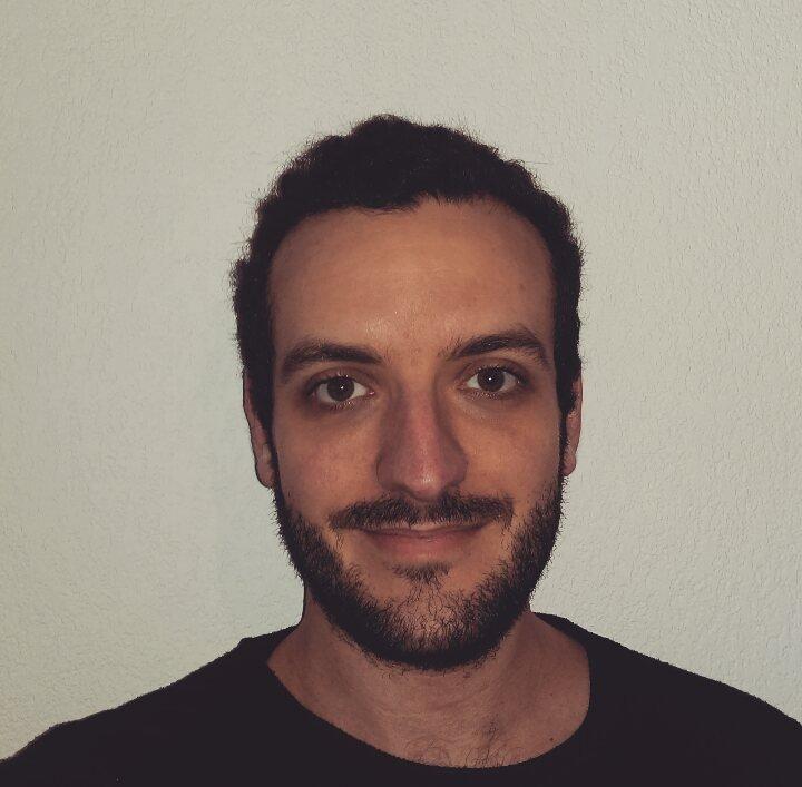 Fabrice Got, psychologue, conventionné CPAM, 0768682508,www.psy-adomicile.com