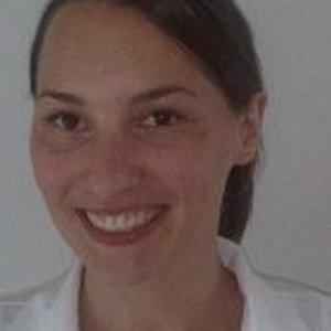 Juliette Teyletche