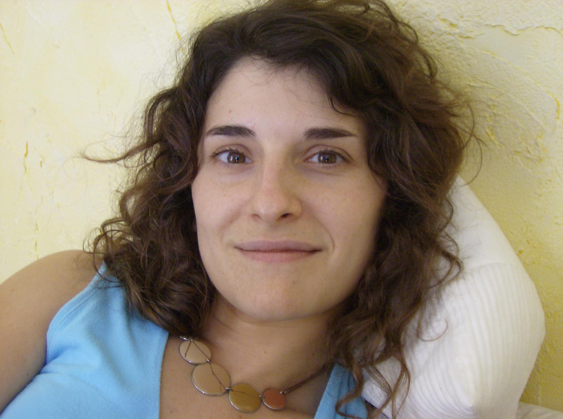 Laure Bouchet, orthophoniste, 0561123176